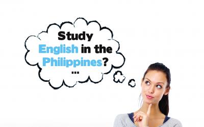 4 LÝ DO LỰA CHỌN HỌC TIẾNG ANH TẠI PHILIPPINES
