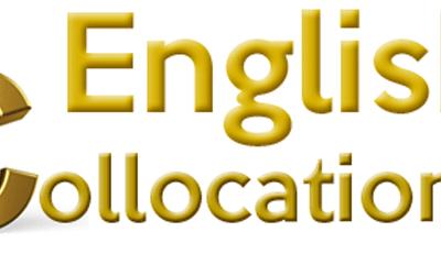 [TÀI LIỆU] ENGLISH COLLOCATIONS IN USE INTERMEDIATE + ADVANCE