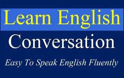 [TÀI LIỆU] CONVERSATION ALL ACCASIONS