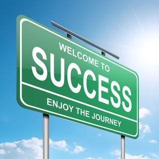 [TÀI LIỆU] IELTS TO SUCCESS