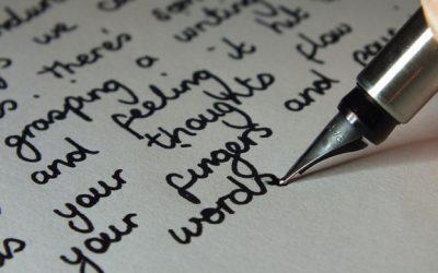 [TÀI LIỆU] IELTS WRITING RECENT ACTUAL TESTS